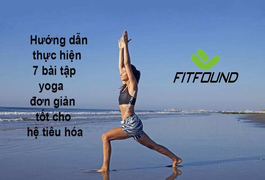 huong-dan-thuc-hien-7-bai-tap-yoga-don-gian-tot-cho-he-tieu-hoa