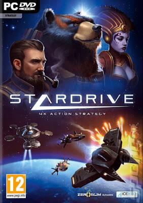 Game Stars Download