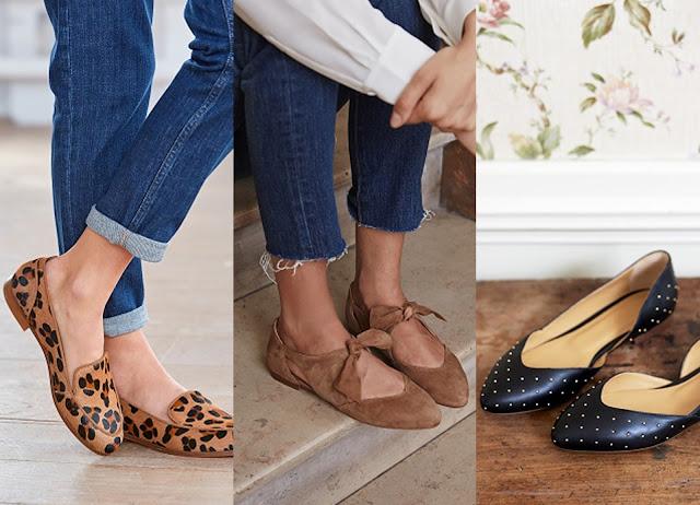 photo-sezane-zapatos_planos
