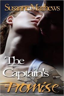 http://www.amazon.com/Captains-Promise-Susanne-Matthews-ebook/dp/B00KQ5P30G/ref=la_B00DJCKRP4_1_20?s=books&ie=UTF8&qid=1455595379&sr=1-20&refinements=p_82%3AB00DJCKRP4