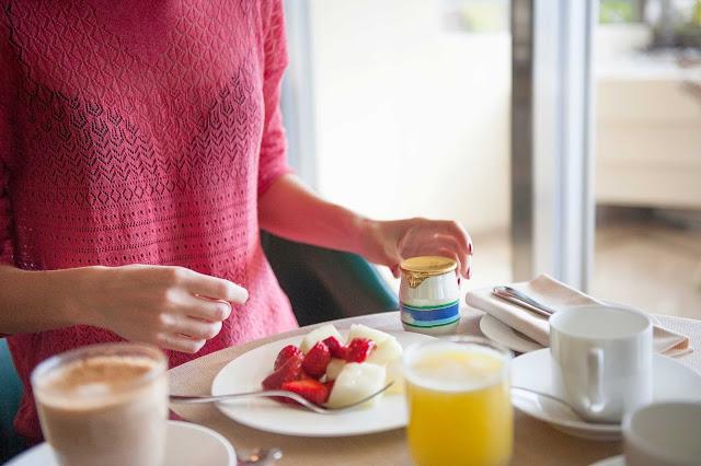 Gestational Diabetes Diet as a Cure for Gestational Diabetes