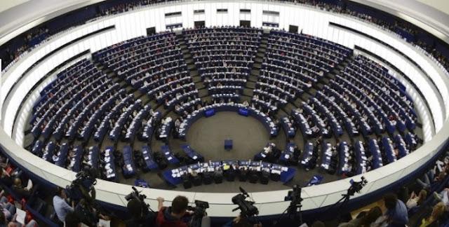 Eurodiputados piden ayuda de emergencia por crisis migratoria en Venezuela.