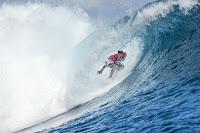 63 Gabriel Medina Billabong Pro Tahiti foto WSL Kelly Cestari