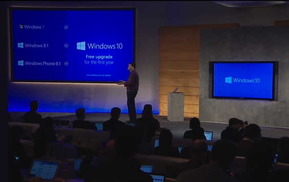 windows-10-launch