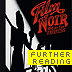 Further reading: Film Noir. 100 All-Time Favorites