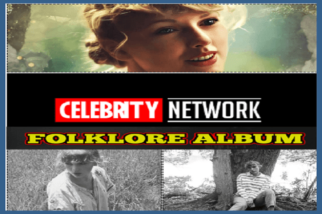 Taylor Swift - Lover ,Taylor Swift songs, Taylor Swift - imdb ,Taylor Swift - The man ,Taylor Swift: Miss Americana ,Taylor Swift - Trouble ,Taylor Swift - Blank Space ,Taylor Swift - Shake It Off ,Taylor Swift ,Taylor Swift's Religion ,Taylor Swift's length, Joe Alwin ,Folklore