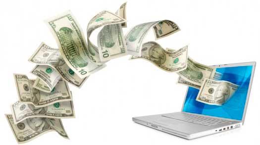 ganhar dinheiro com seu blog