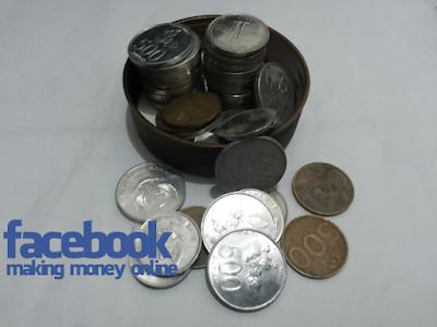 http://www.whaffindonesia.com/2016/09/cara-cepat-menghasilkan-uang-dengan.html