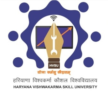 HVSU Gurugram Recruitment Vacancy