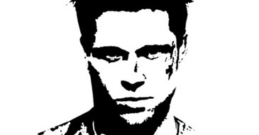 Image result for Tyler Durden journalist