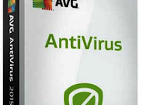 Download AVG Anti-Virus 2017 for Windows PC
