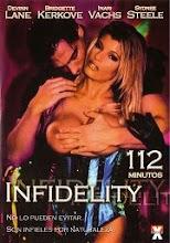 Infidelity xXx (2014)