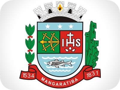 Defensoria Pública de Mangaratiba-RJ
