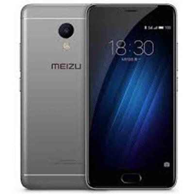Spesifikasi Meizu M5  Dapur pacu yang telah disematkan pada tubuh Meizu M5 untuk menopang sistem operasi adalah chipset MediaTek, MT6750 menghasilkan kecepatan yang lebih sempurna karena tak hanya chipset saja namun prosesor-nya pun telah mengadopsi Octa Core dengan kecepatan mencapai 1.5GHz. Smartphone Meizu M5 juga sudah menerapkan GPU Mali T860.     Smartphone Meizu M5 sudah support dual SIM dengan menerapkan Hybrid untuk memudahkan kamu dalam menggunakan berbagai operator GSM secara bersamaan. Meskipun bocoran smartphone Meizu M5 belum banyak diketahui tentang desain dan bahan material yang membentuk Meizu M5.  Meizu M5 memiliki koneksi yang mumpuni yakni dapat berjalan pada jaringan 2G GSM, 3G HSDPA, dan sinyal 4G LTE yang lebih cepat. Selain itu, Kecepatan jaringan 4G LTE Cat4 150/50 Mbps yang pastinya membuat koneksi internet jadi lebih cepat. Smartphone Meizu M5 juga telah mengadopsi sistem operasi Android v6.0 Marshmallow dan juga menerapkan Yuna OS 5.1.1. Tak hanya itu saja, smartphone Meizu M5 juga telah memiliki user interface bertipe Flyme.   Kelebihan     Desain cukup elegan. Layar 5.2 inci, IPS-LCD yang jernih. Mesin Octa-core RAM 2 GB atau 3 GB. Memori internal 16 GB atau 32 GB dengan slot microSD hingga 256 GB. Kamera cu