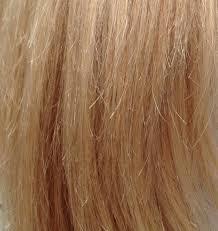 pre poo para cabelo quebrado