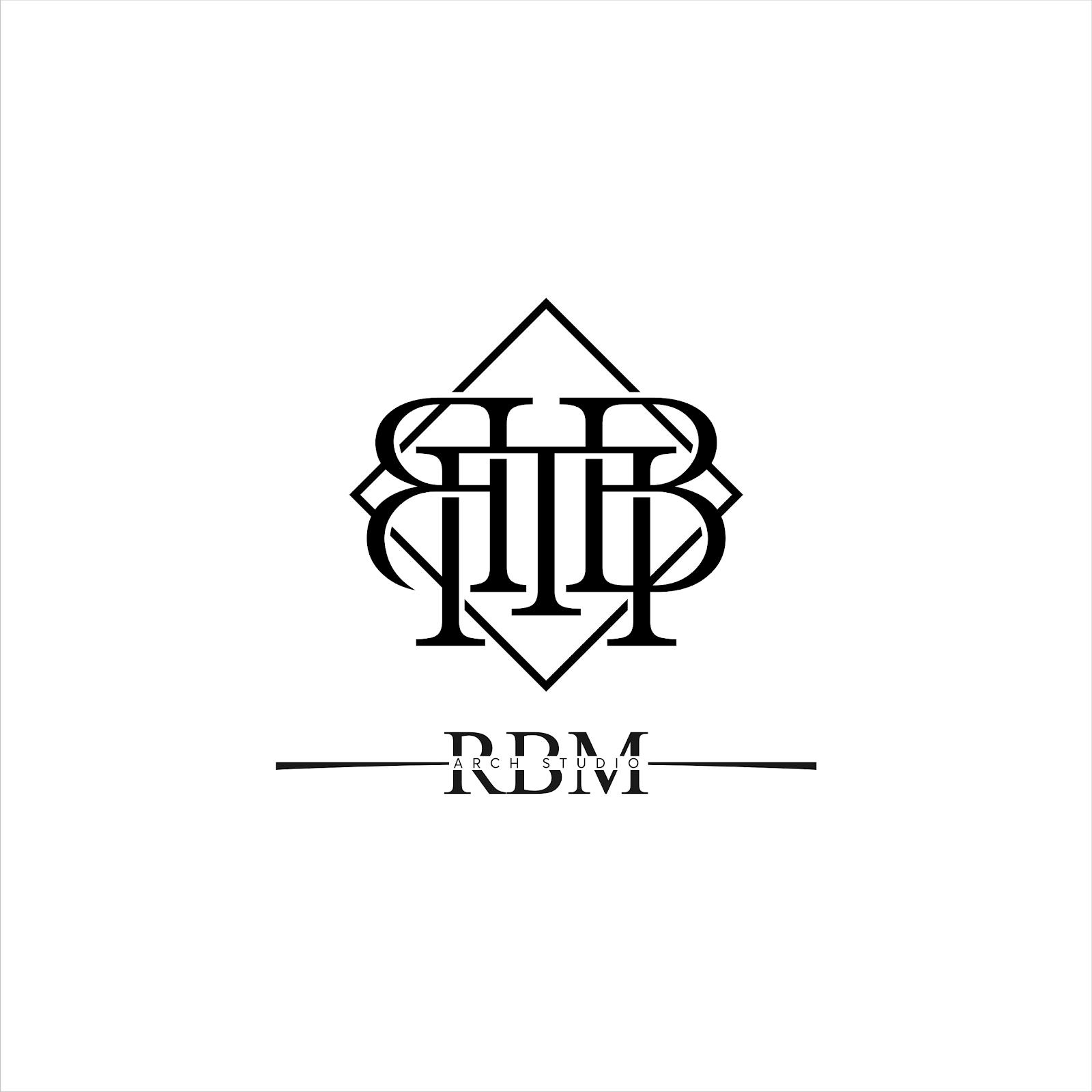 RBM Arch Studio