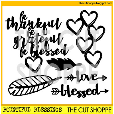 https://www.etsy.com/listing/475794780/the-bountiful-blessings-cut-file-set?ref=shop_home_active_4
