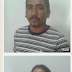 Policiais Civis do GTE de Cajazeiras prendem Bimba dos Baianos e mais duas pessoas acusadas de tentativa de homicídio