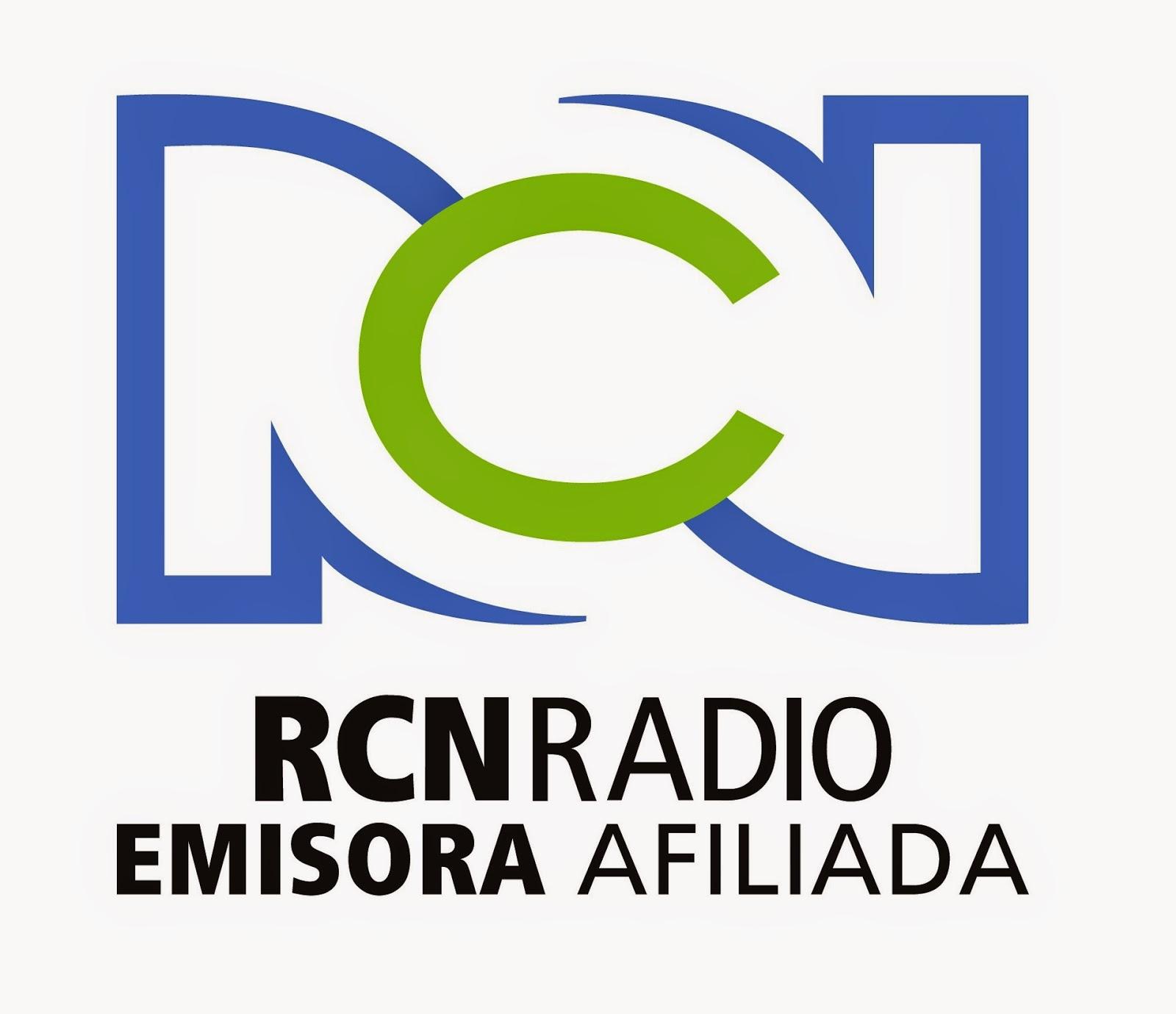 Wtmj Radio