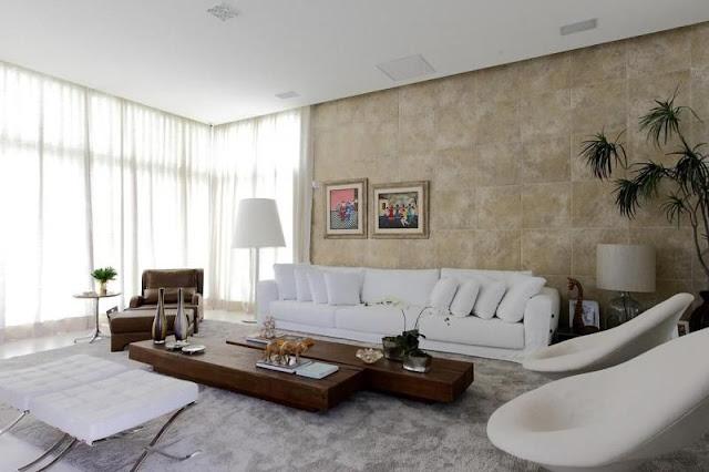 dicas-escolher-sofá