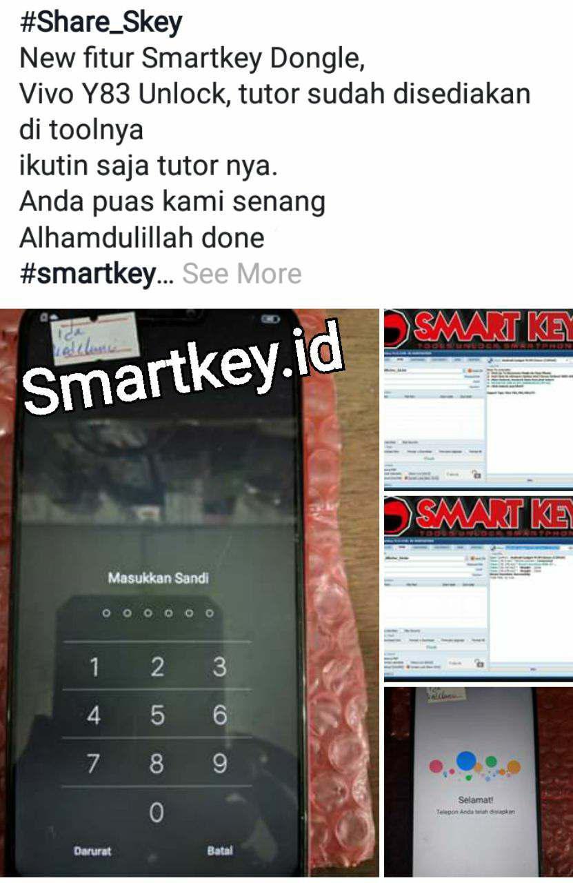 smartkey-004.jpg (831×1280)