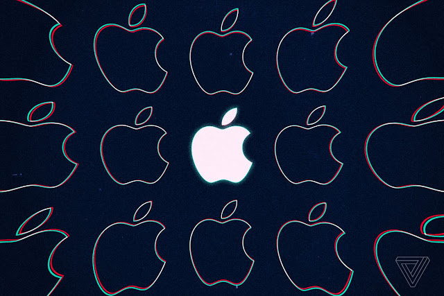 Apple is planning big software updates at WWDC, including iOS Dark Mode and iPad apps on the Mac