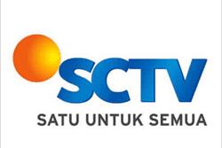 Lowongan Kerja SCTV Terbaru April 2017