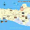 The development of Islamic in Demak Kingdom