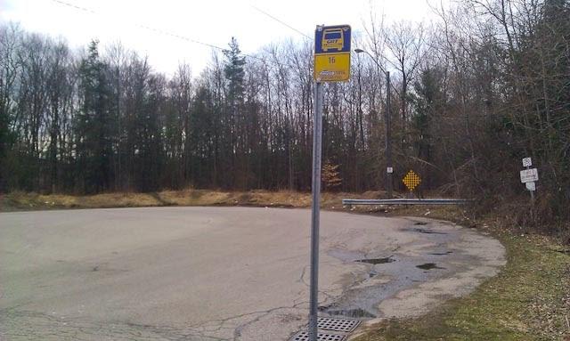 Biehn Drive Kitchener Ontario
