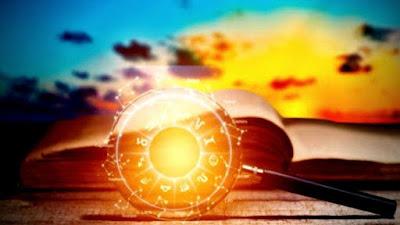 Horoscopul zilei de miercuri, 8 iulie 2020
