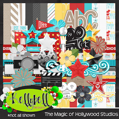 https://kellybelldesigns.com/product/the-magic-of-hollywood-4/