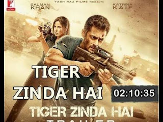 full movie download free tiger zinda hai