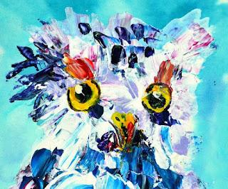 http://www.ebay.com/itm/-/291857551291?ssPageName=STRK:MESE:IT