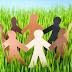 Mengapa Perusahaan Perlu Menggunakan Jasa CSR