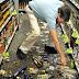 Se quebrares algum produto em algum supermercado é isto que tens que fazer! Quase ninguém sabe!