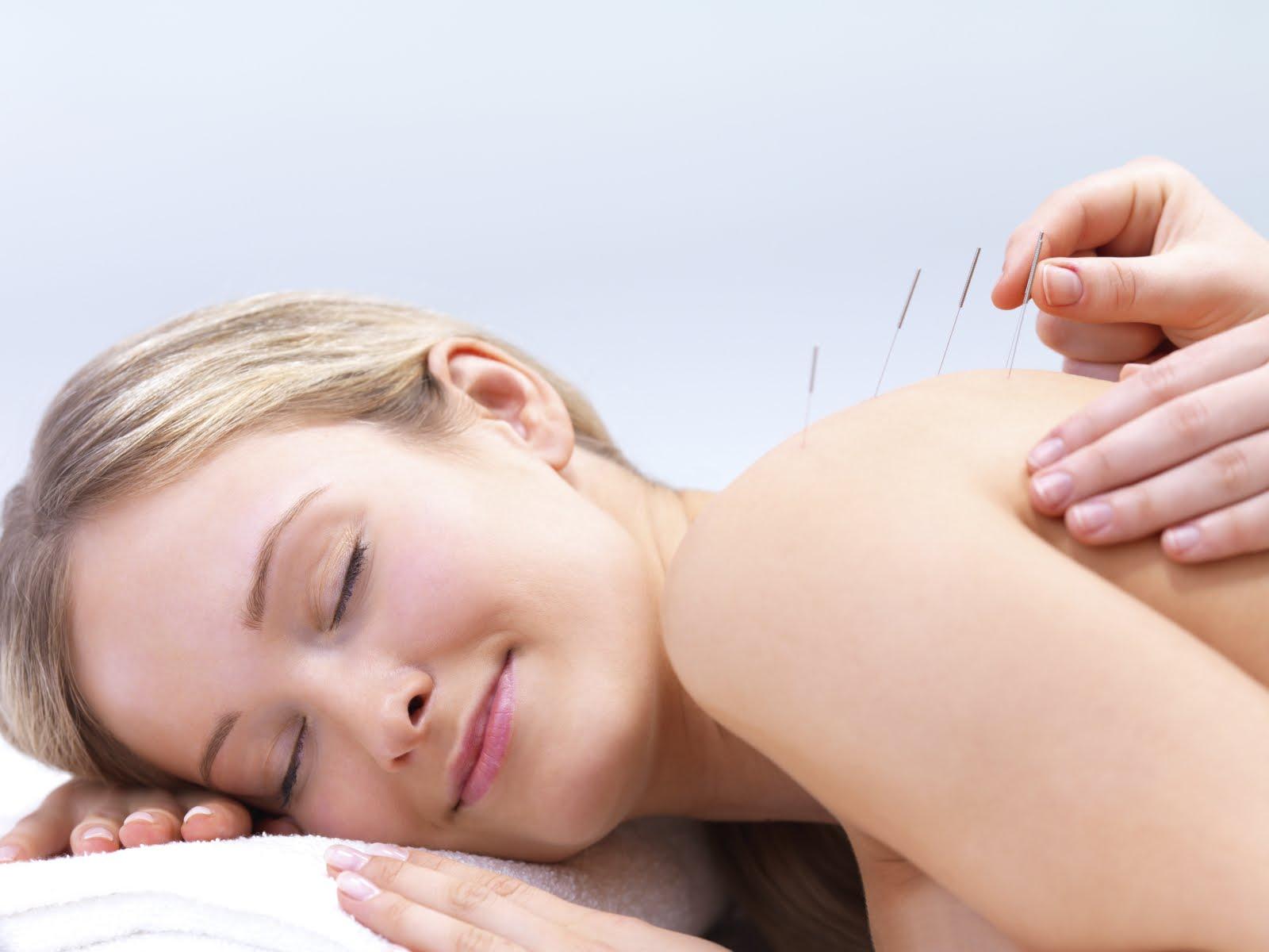 Natural Remedies To Help Sleep