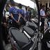 Polsek Tanjung Duren Ringkus Begal Motor