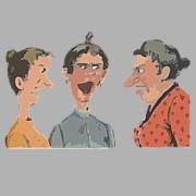 Gedichte Und Zitate Fur Alle Gedichte Mit Humor Von Wilhelm Busch 3