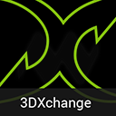 http://www.softwaresvilla.com/2016/03/3dxchange-6-pipeline-full-version-crack.html