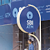 sbi bank ganaur ifsc code, Branch Code, Address, Phone number