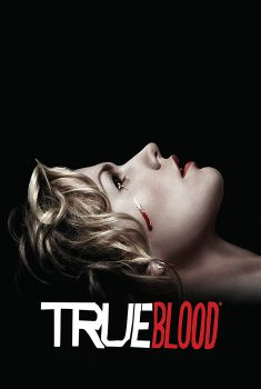 True Blood 7ª Temporada Torrent - WEB-DL 1080p Dual Áudio