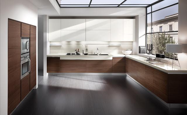 cocina angular1