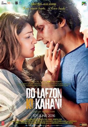 http://www.lachroniquedespassions.com/2016/04/do-lafzon-ki-kahani-2016.html#links