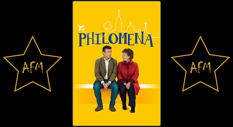 philomena-the-lost-child-of-philomena-lee