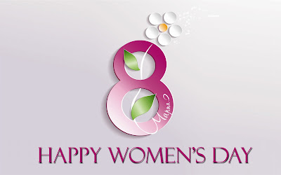 <div>Happy International Women&#8217;s Day  Wishing Hd Photos | Images | Pictures | Wallpapers | Collection Free Downloads</div>