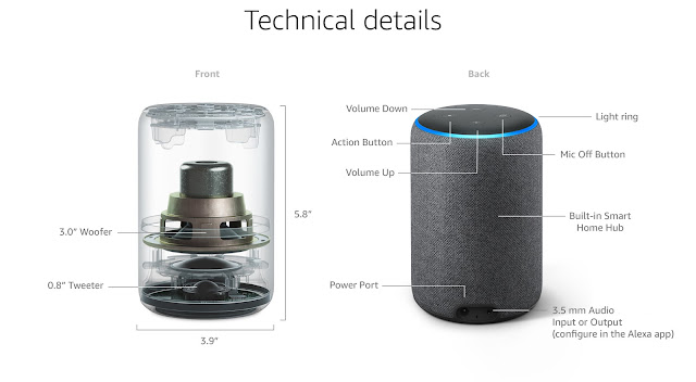 echo plus 2nd gen,amazon echo,echo dot,amazon dot,echo speaker,amazon bluetooth speaker,amazon echo alexa,amazon echo speaker,google home,google echo device,alexis echo,amazon speaker,the echo speaker,best bluetooth speakers for echo dot,alexa wireless speaker,buy alexa,
