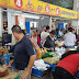 """""""Compre mas y pague menos"""" acentuó  la dinámica comercial en la provincia"""
