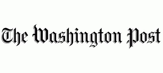 華盛頓郵報的新嘗試:置入文字廣告,幫亞馬遜賣書