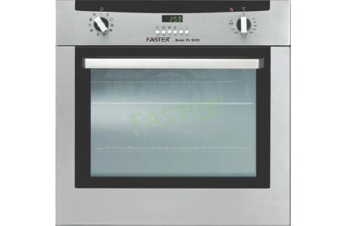Lò nướng Faster FS 101EX