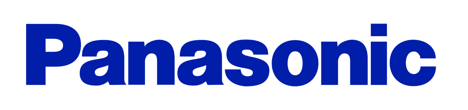 Panasonic ac service centre